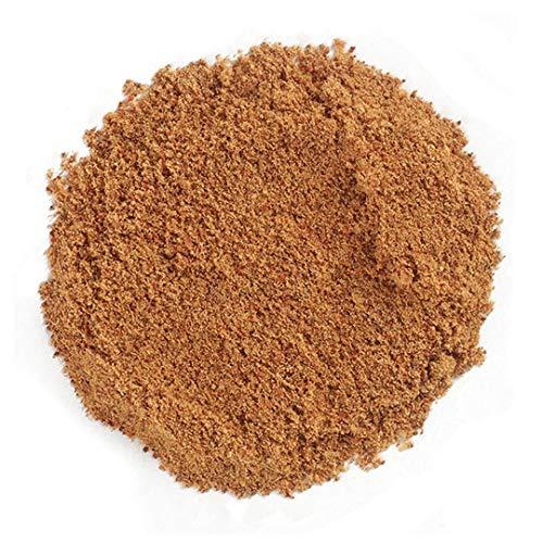 Frontier Co-op Mexican Seasoning, Kosher, Salt-Free, Non-Irradiated | 1 lb. Bulk Bag