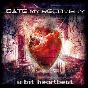 8-bit Heartbeat