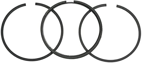 Briggs & Stratton 298982 Standard Piston Ring Set