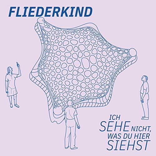 Fliederkind