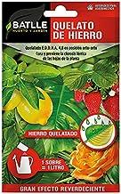 Amazon.es: Limonero