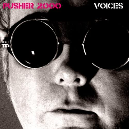Pusher 2000