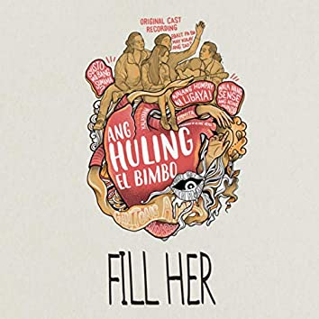 Fill Her