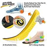 Zoom IMG-2 safetoe scarpe di sicurezza leggere