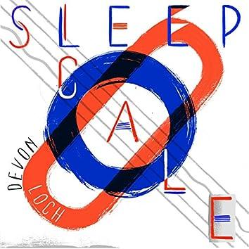 Sleep Scale