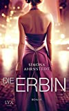 Die Erbin (Only One Night, Band 1)