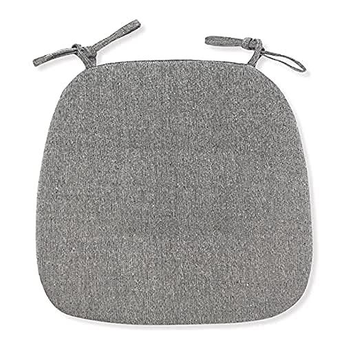 Cojines Para Sillas Con Lazos cojines para sillas  Marca RAILONCH