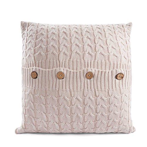 Diseño a rayas clásico algodón juego de colcha Patchwork/conjuntos de edredón, reina