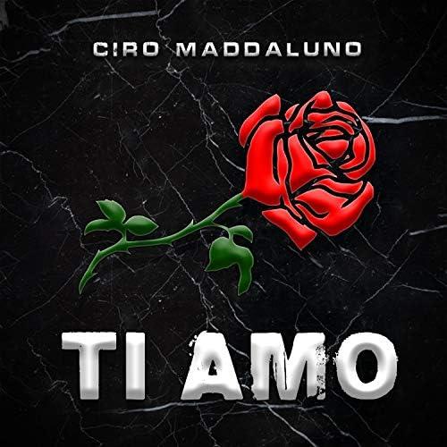 Ciro Maddaluno