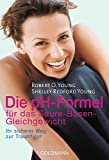 Buch Dr Young pH Formel