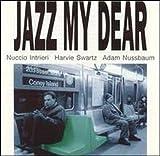 Jazz My Dear