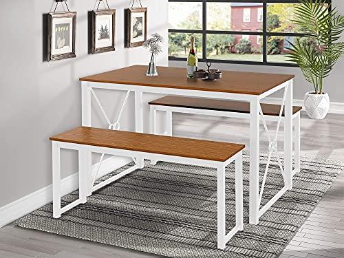 ikea matbord för två