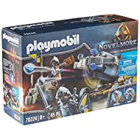 PLAYMOBIL Novelmore 70224