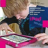 Unterstützt kommunizieren und lernen mit dem iPad