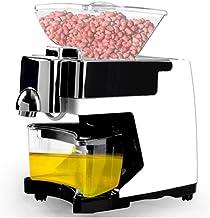 Miedyj Presse À Huile, Huile Multifonction Pour L'Extraction En Machine, Smart Home Machine D'Extraction D'Huile D'Arachid...