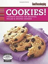 Best good housekeeping cookie recipes Reviews
