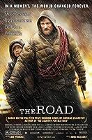 [北米版DVD リージョンコード1] ROAD (2009) / (WS AC3 DOL)