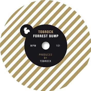 Forrest Bump