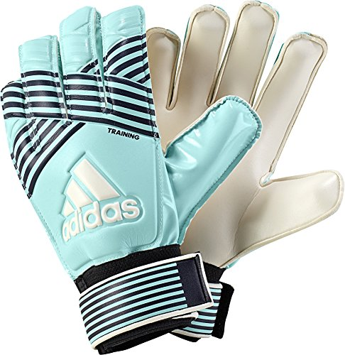 adidas Performance ACE Training Goalie Gloves, Energy...