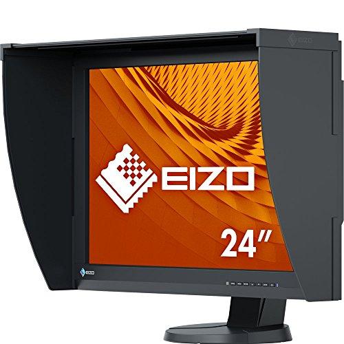 EIZO CG247X-BK ColorEdge...