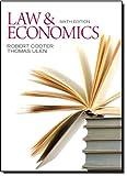 Cheap Textbook Image ISBN: 9780132540650