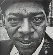 Best little walter hate to see you go Reviews