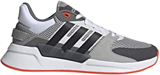 adidas Men's Run90s Running Shoe