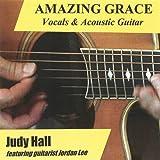 Amazing Grace (Acoustic Guitar Instrumental)