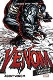 Agent Venom T01