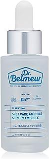 The Face Shop Dr.Belmeur Clarifying Spot Calming Ampoule, 22 ml