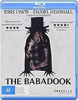 Babadook / [Blu-ray]