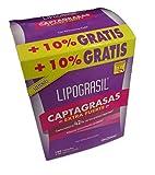 Lipograsil Captagrasas Extrafuerte 180C