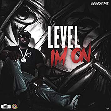 Level I'm ON