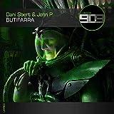 Butifarra (Original Mix)