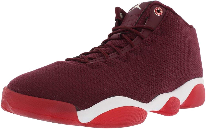 Nike 845098 600 Jordan Horizon Night Maroon   44,5