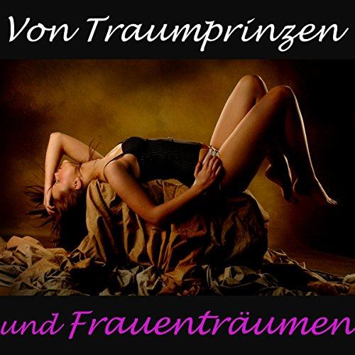 Von Traumprinzen und Frauenträumen Titelbild