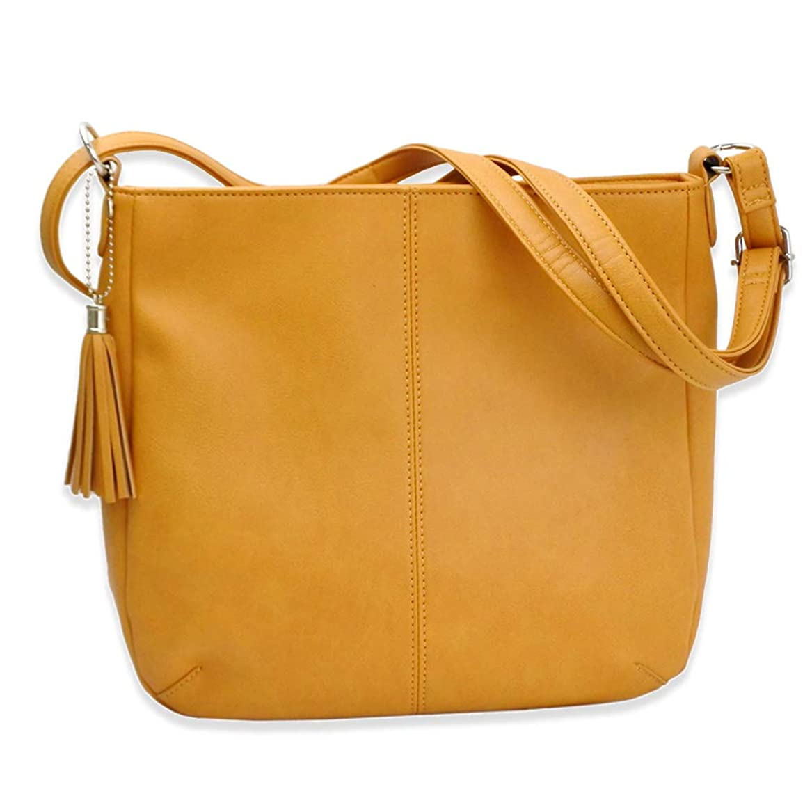 感覚ネックレット周辺ポシェット レディース 斜めがけ 軽い ブランド 可愛い 通勤 無地 人気 ショルダーバッグ
