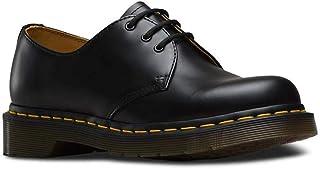 Zapatos Para Mujer esDrMartens De Amazon Cordones 7fgYyb6v