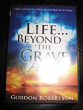 Life Beyond the Grave, Part 2