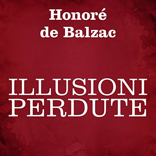 Illusioni perdute