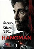 Hangman [DVD] [Import]