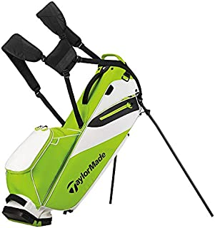 rbz bag green