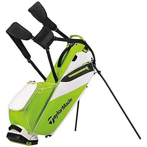 TaylorMade FlexTech Lite Golf Bag