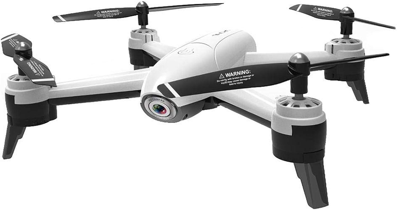 bienvenido a elegir Asiproperuk Asiproperuk Asiproperuk - Drone cuadricóptero a Control Remoto SG106 RC con cámara HD 720P helicóptero aplicación Mando a Distancia  Centro comercial profesional integrado en línea.
