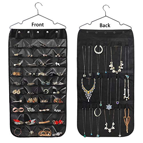 which is the best the jewelry organizer in the world