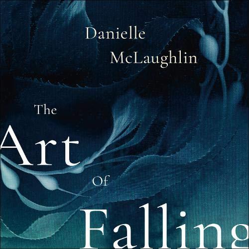 The Art of Falling cover art