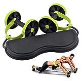 RetailShopping Home Slimflex Revoflex Xtreme Body Fitness Exercise Gym Rope for Men and Women
