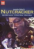 Maurice Béjart : Nutcracker - Le Casse-Noisette