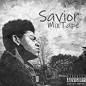Savior MixTape