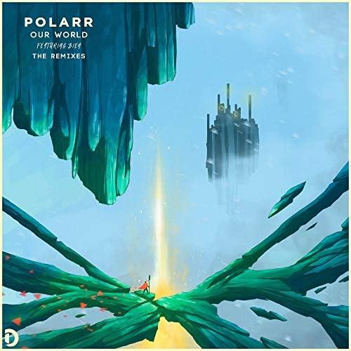 Polarr feat. Bien